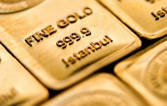 中美关税纷争缓解 现货黄金走势预测