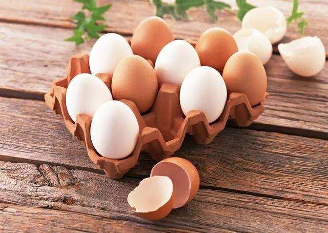 鸡蛋价格持续下跌 上半年或仍将走弱