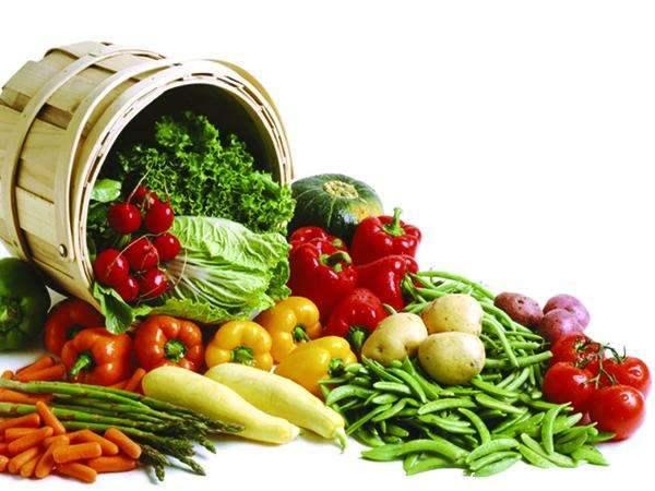 食用农产品合格证制度保障食品安全