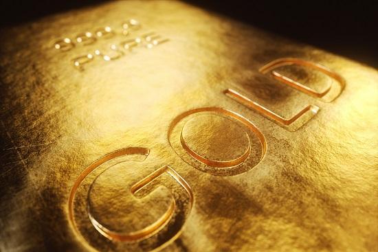 美股再创历史记录新高 现货黄金短线策略