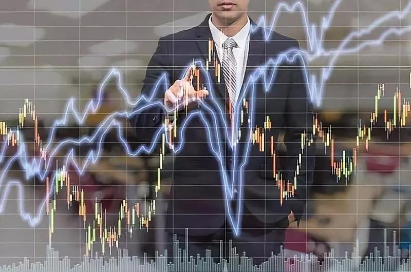 外汇短线投资为什么受欢迎?外汇短线投资优势有哪些?