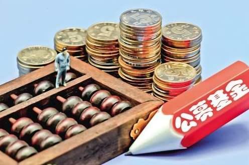 超百只主动权益基金收益率超10%