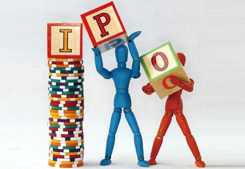 金科环境IPO进入冲刺阶段 为平安上市四处奔波
