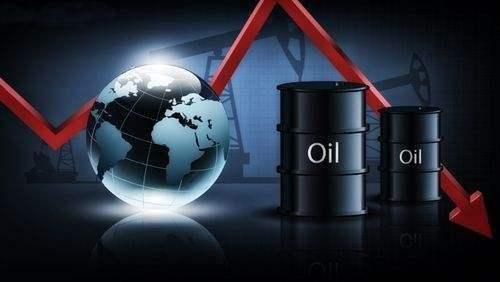 油价走势动荡 特朗普真不需要中东石油?