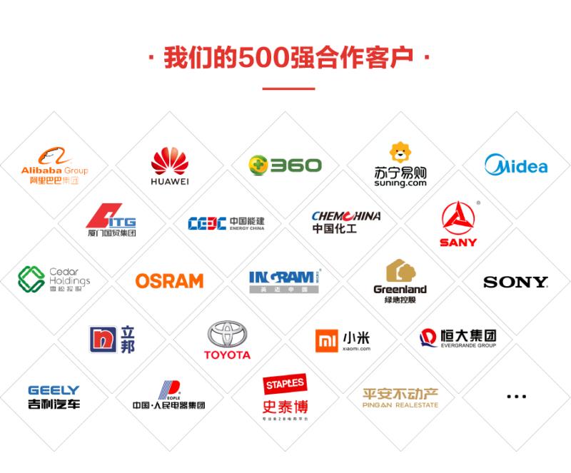 华夏银行与e签宝合作 业务全面线上化