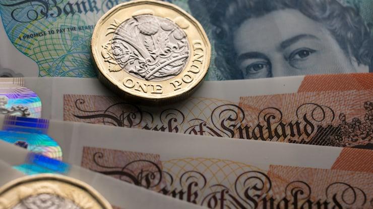 彻底平静?全球市场波动率再创新低 欧元 英镑 日元走势预测