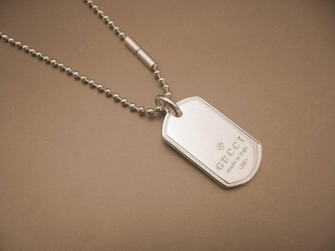佩戴银饰品有哪些好处?
