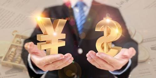 美元兑日元站稳110 股市走高 美元上涨