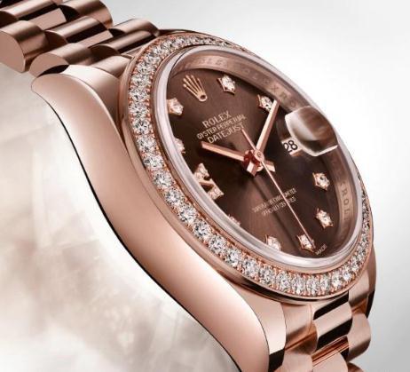 好的手表品牌应该是怎样的