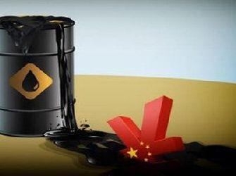 利比亚局势升温加剧油价震荡