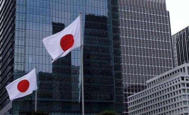日本央行维持利率不变 黑田东彦发布会讲了啥?