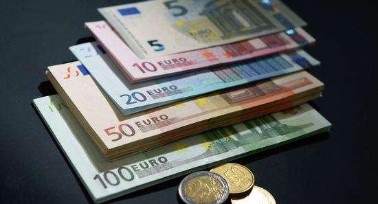 欧洲央行措辞料变化不大 欧元上升空间依然有限?