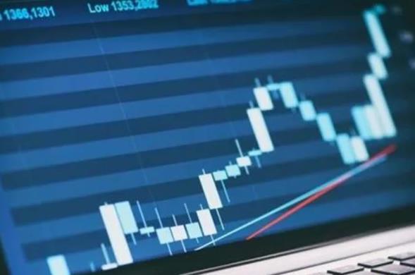 市场可能遭遇欧洲央行的意外打击?