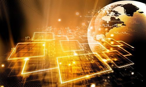 技术图呈现双顶迹象 黄金日内行情预测