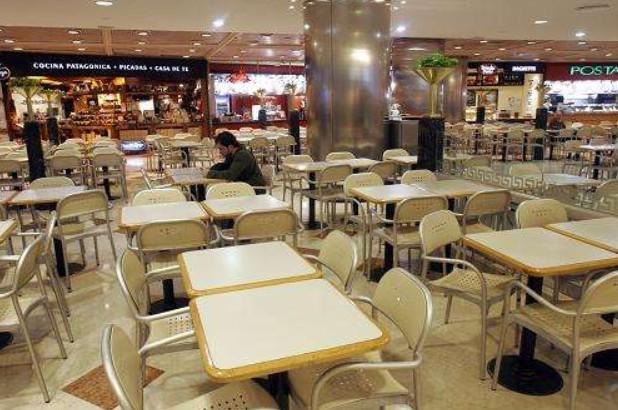 新冠病毒肺炎疫情之下的餐饮业 如何熬到夏天?