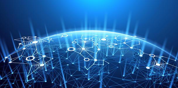 央行推出贸易金融区块链平台