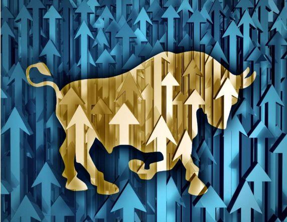 全球黄金ETF规模创新高 2020年金价表现将如何?