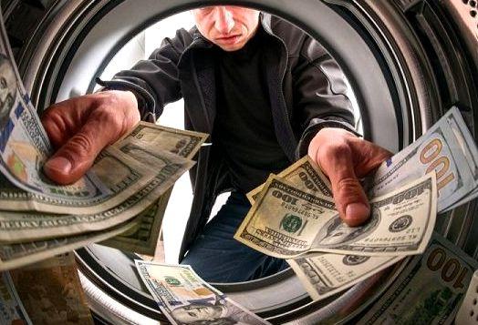 美国一男子中840万美元大奖 却误把彩票洗烂
