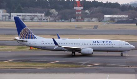由于波音公司737 MAX停飞 今年美国GDP增长率可能低于3%