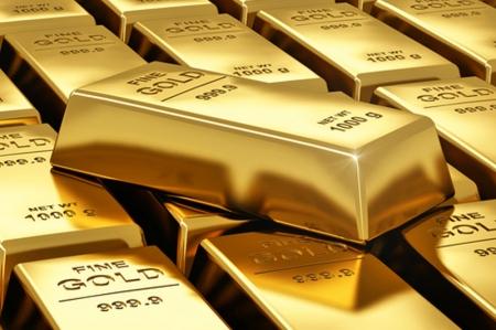 非农报告预期乐观 现货黄金先跌为敬?