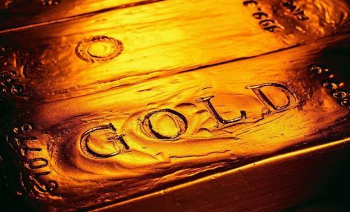 现货黄金多头仍不稳 今日能否进一步走高?