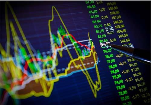 鲍威尔证词恐引发市场行情 黄金最新日内交易分析