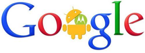 谷歌将阻止Chrome浏览器下载不安全文件