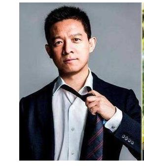 贾跃亭被索赔40亿 天价离婚案