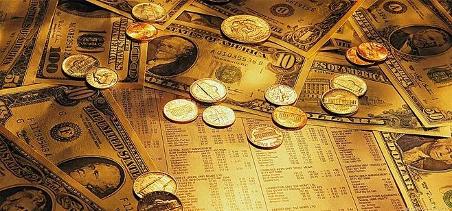 货币政策并非唯一选择 负利率政策对经济有积极影响
