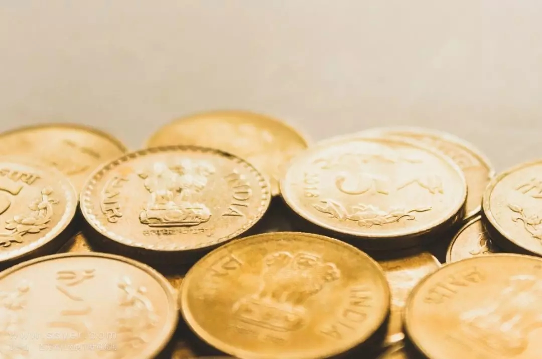 欧元兑美元将继续下跌并触及多年来低点
