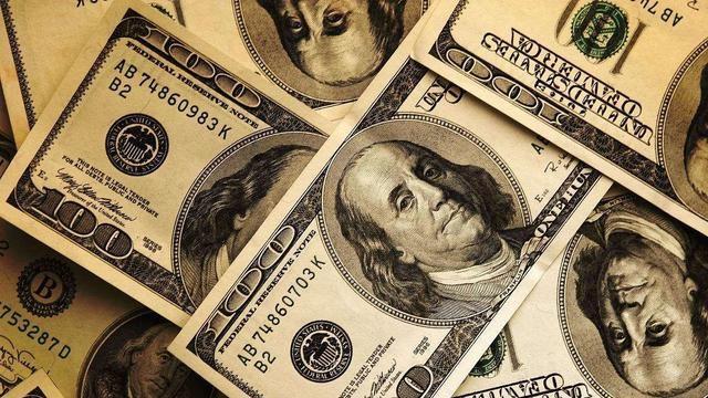强化美联储维稳预期 美元指数于99关口附近震荡走升