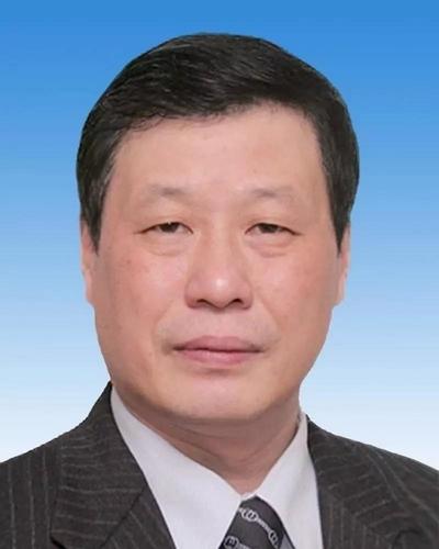 湖北省委书记最新消息 中共中央决定由应勇担任