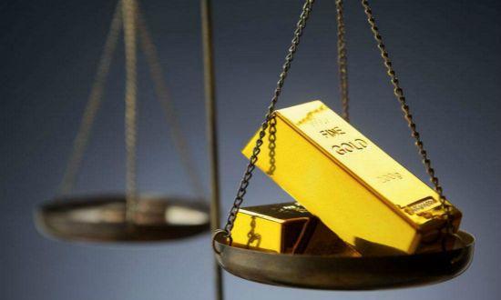 多头无需过分担忧 前景乐观黄金正筑底?