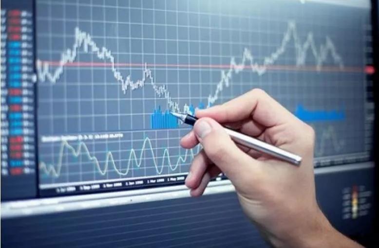 美元指数展开温和回撤