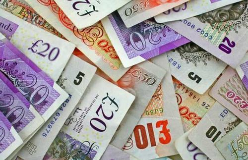 欧洲央行将在2020年再次降息 预测3个月内欧元兑美元将跌至1.0650
