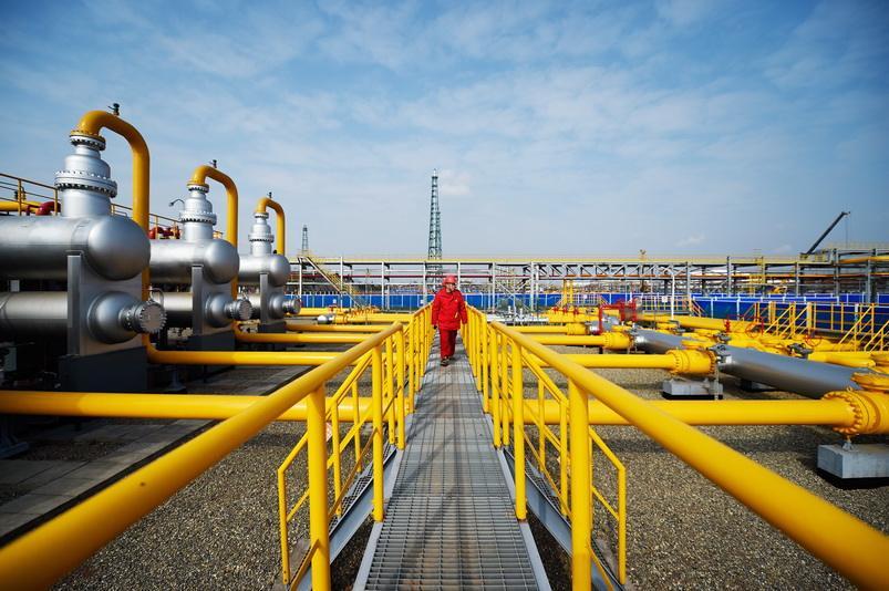 2月14日原油价格晚间交易提醒