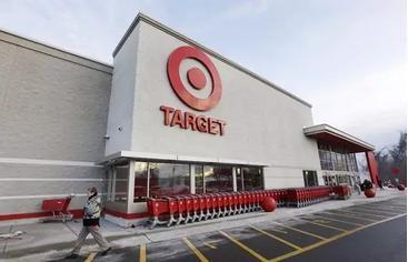 """塔吉特全面""""狙击""""沃尔玛 塔吉特成为美国零售最佳公司"""