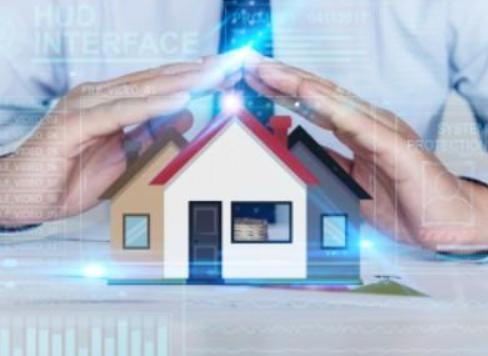 出现这四种情况下 你可能无法使用公积金贷款买房