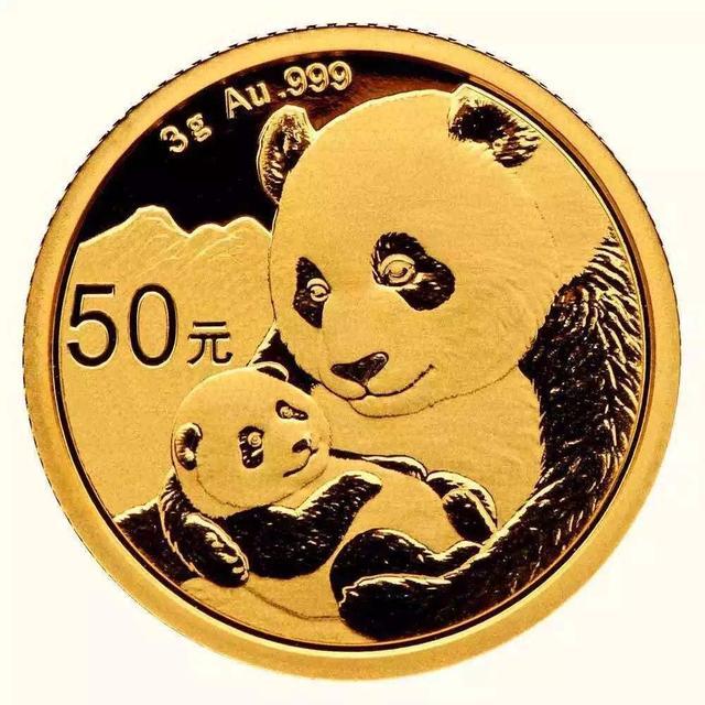 不温不火用来形容纪念币市场可谓是极为贴切!