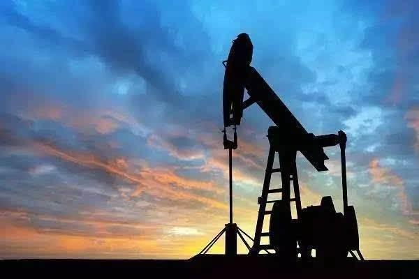 非OPEC原油产量或才是OPEC当前最大威胁
