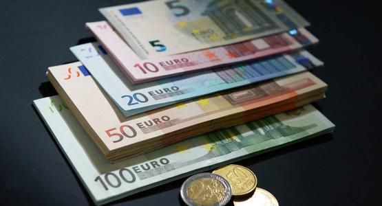 欧元创逾两年半新低 多家机构下调2020年预期