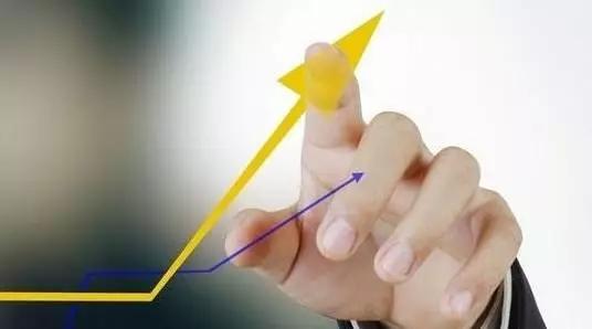 欧元gdp_美国GDP来袭欧元、美元指数、英镑、日元及澳元最新技术前景分析