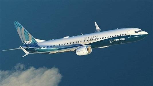 美国西南航空宣布737 MAX从8月10日以前的执飞排班表中撤下