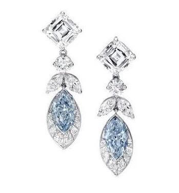邦瀚斯纽约珠宝拍卖上的经典珠宝赏析
