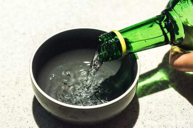 牛栏山是公认酒精酒 为何还这么受欢迎?