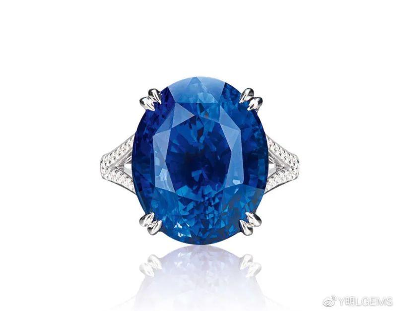 世界十大宝石产出国之斯里兰卡都产哪些宝石呢?