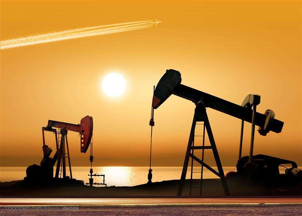金融危机以来最大需求冲击 INE原油暴跌3.94%