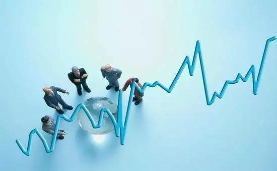 多国呼吁货币宽松政策 美联储降息呼声再度高涨