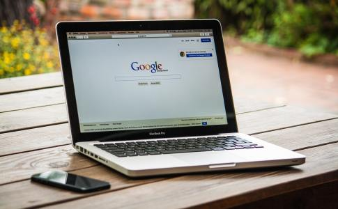 谷歌宣布今年在美国办公室和数据中心方面投资100亿美元
