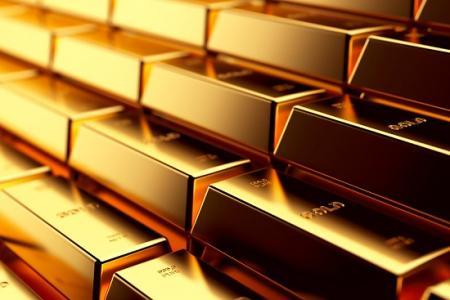 黄金多空激烈搏杀 两大利好支撑上涨可期?
